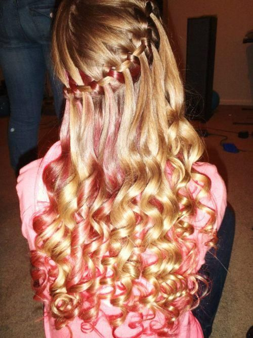 Peachy 1000 Images About Hairstyles On Pinterest Cornrows Natural Hairstyle Inspiration Daily Dogsangcom