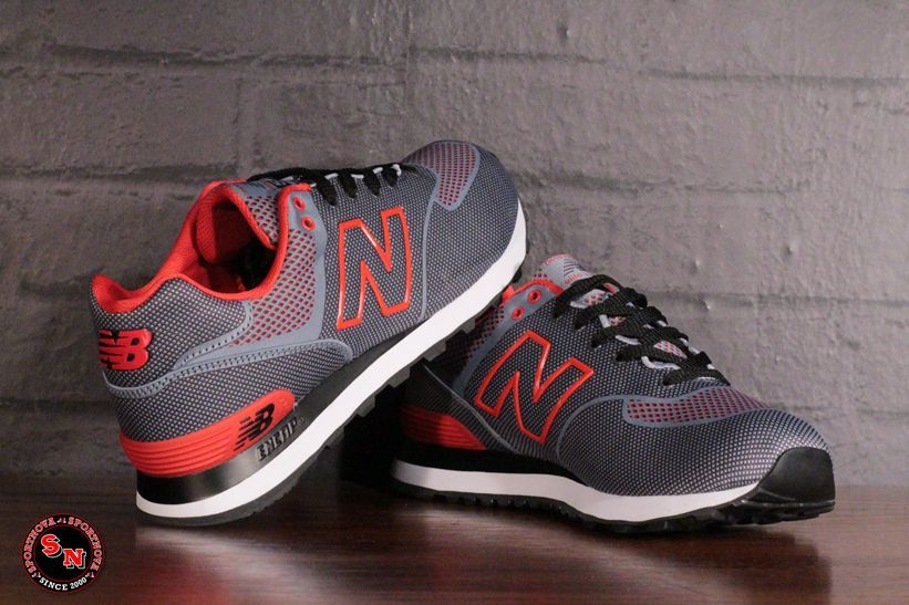 new balance ml574 alk