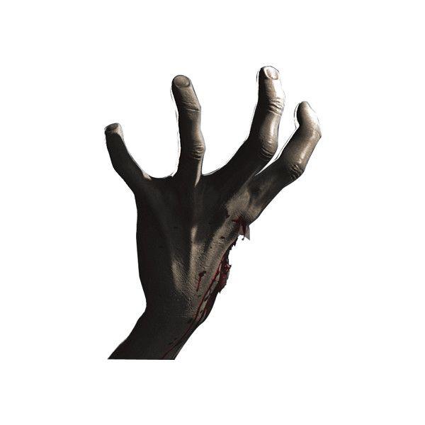 Creepy Hand Png Creepy Hand Creepy Art