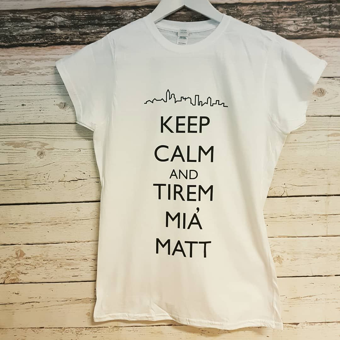 d39409db5b42c0 #magliette #t-shirt #tee # addioalnubilato #addioalcelibato #zonacreativa # bergamo