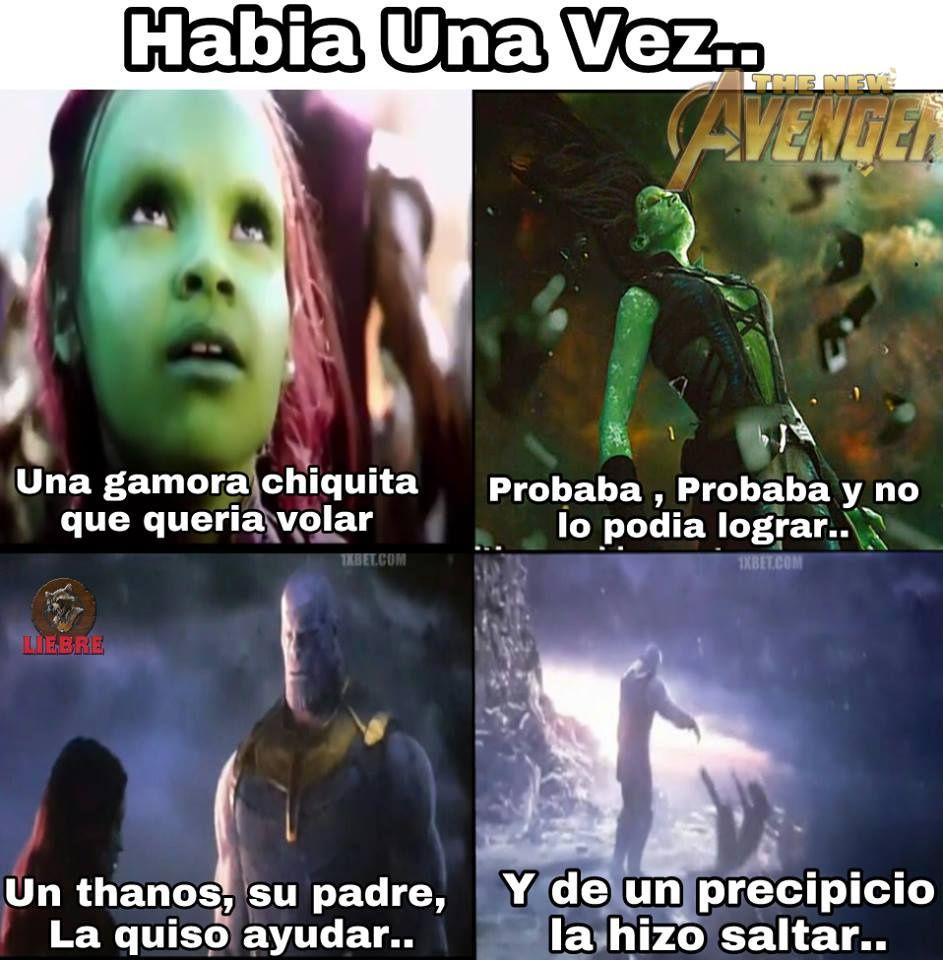Visitanos Http Memes De Superheroes Blogspot Com Ar Memes Divertidos Memes Gracioso Memes De Superheroes