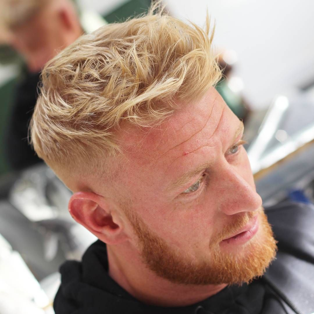 Haircut styles for men 2018 top  haircuts for men   hairstyles  pinterest  haircuts