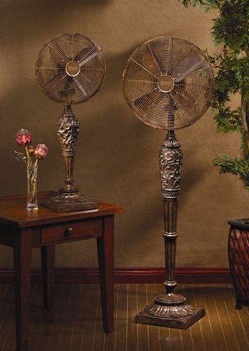 16 Inch Floor Standing Fan Stylish Home Appliance Fan Floor Standing Fan Home Appliances Fan