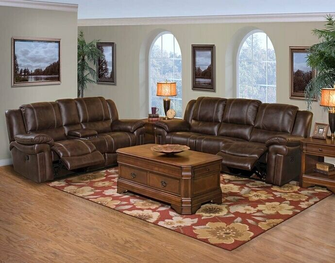 New Classic 20 320 30 25sbw 2 Pc Hastings Summit Brown