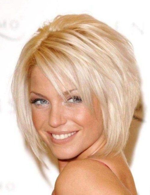 22 Hottest Short Hairstyles for Women 2021 – Trendy Short Haircuts to Try – Hairstyles Weekly