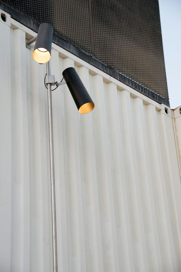 Hai d3 dubai uae designing an outdoor lighting solution for a hai d3 dubai uae designing an outdoor lighting solution for a unique creative habitat lab archinect sues architecture pinterest lighting aloadofball Choice Image