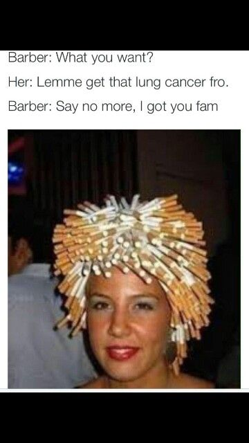 Pin By Erica Helms On Tinkers Haircut Quotes Funny Work Quotes Funny Barber Memes