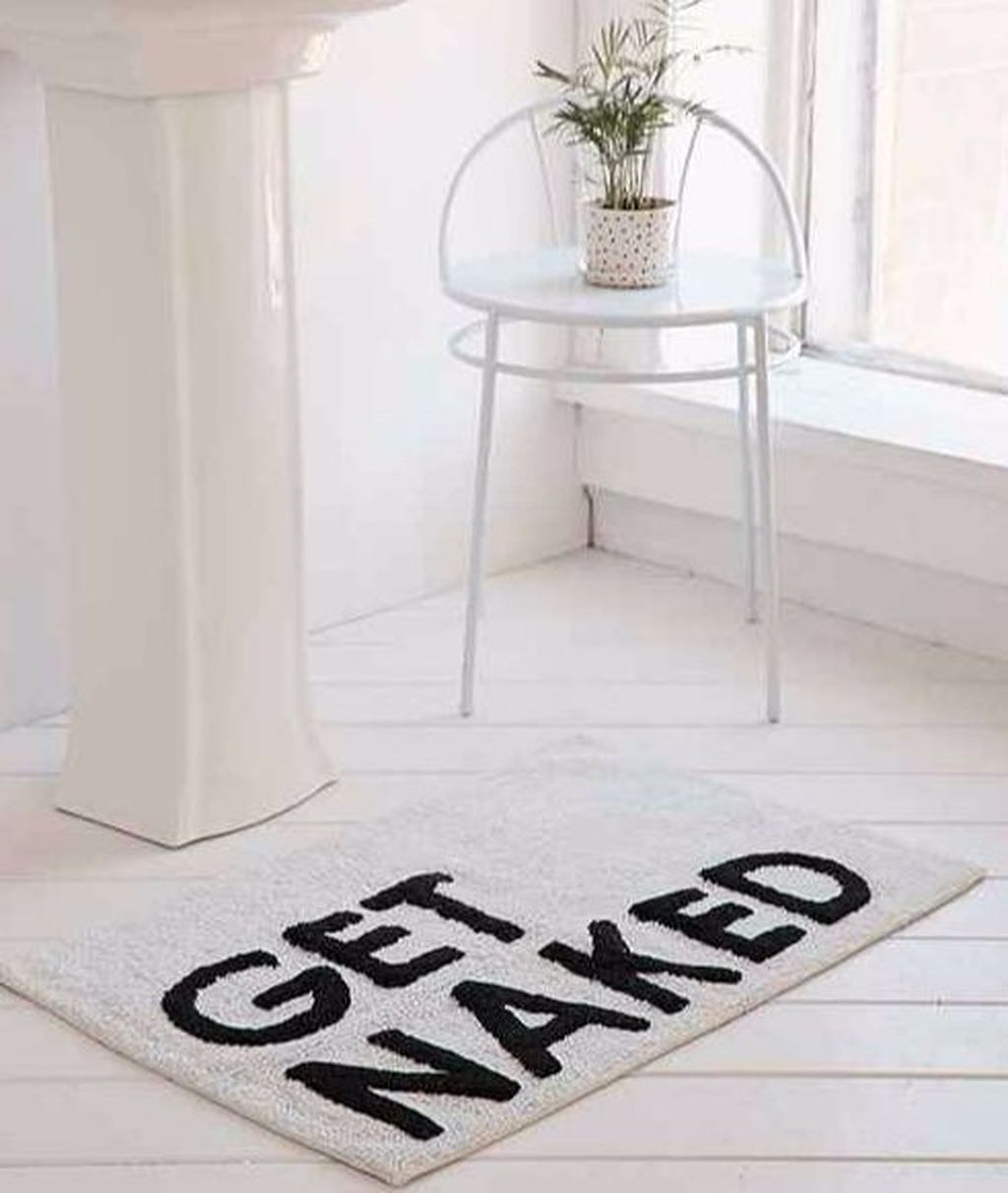 20 Totally Inspiring Bathroom Rug Design To Make It Better Dorm