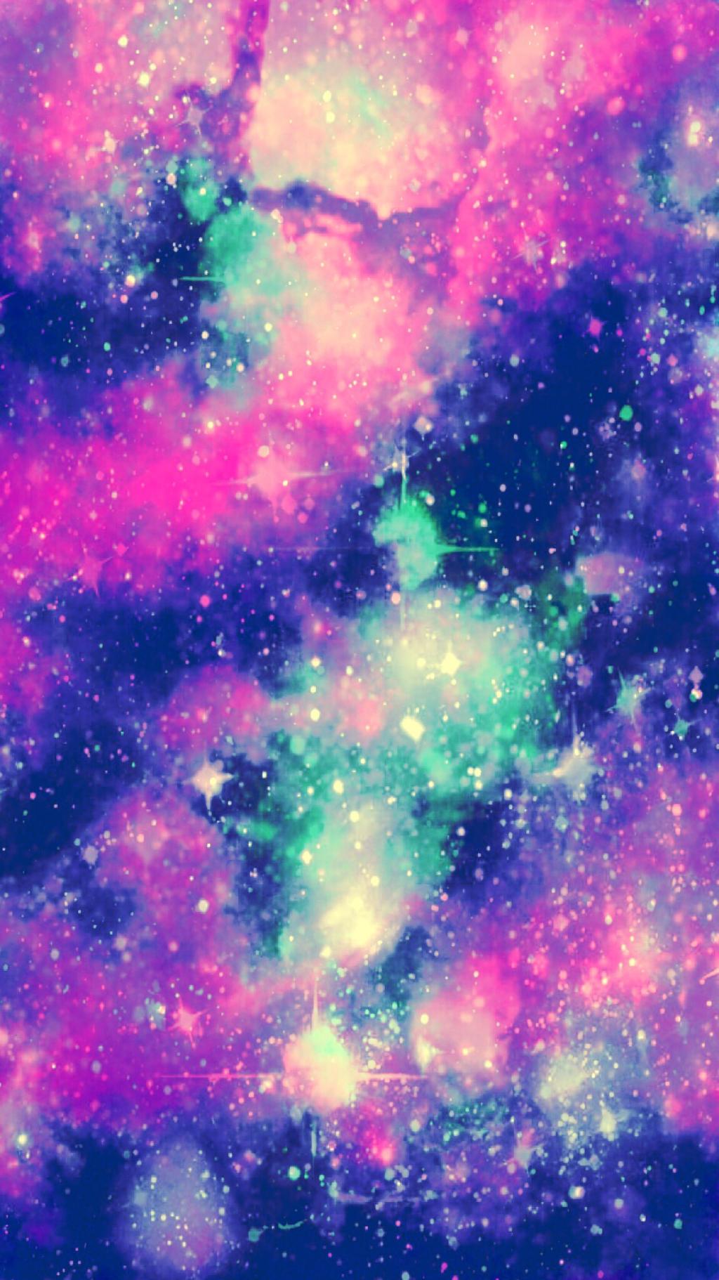 Ftestickers Galaxy Sky Glitter Sparkle Stars Pink Purple Background Overlay Freesti In 2020 Anime Scenery Wallpaper Galaxy Wallpaper Purple Wallpaper Iphone