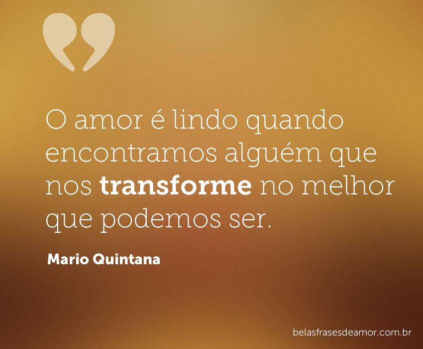 O Amor Só é Lindo Quando Encontramos Alguém Que Nos: O-amor-e-lindo-quando-encontramos