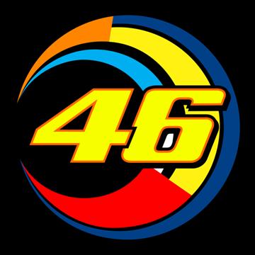 s-media-cache-ak0.pinimg.com/originals/ae/22/6b/ae226b36632a8b051c972cacf95abfa2.png