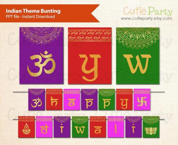 Pin On Happy Diwali