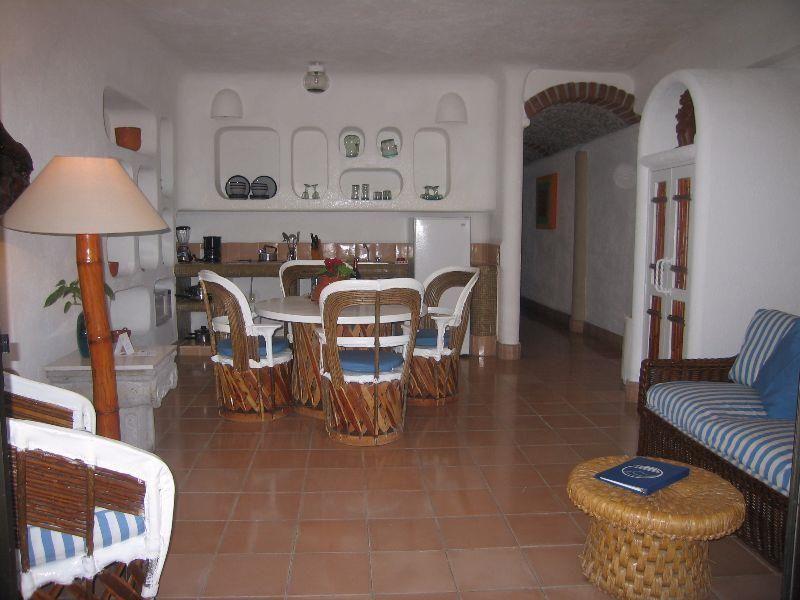 Club Cascadas de Baja Cabo San Lucas, Mexico