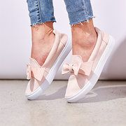 Take a look at the Street-Chic Sneakers event on #zulily today!
