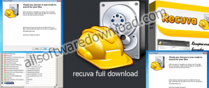 Recuva Pro Portable License Key Free Download | All Software