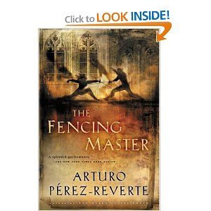 Love Arturo Petez Reverte S Books Reverte Pérez Reverte Arturo Perez