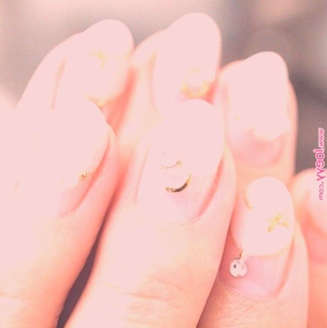 Looks so nice | nails art | Korean nails, Nail Art, Korean nail art Looks so nice | nails art | Korean nails, Nail Art, Korean nail art #koreannailart Looks so nice | nails art | Korean nails, Nail Art, Korean nail art Looks so nice | nails art | Korean nails, Nail Art, Korean nail art #koreannailart Looks so nice | nails art | Korean nails, Nail Art, Korean nail art Looks so nice | nails art | Korean nails, Nail Art, Korean nail art #koreannailart Looks so nice | nails art | Korean nails, Nail #koreannailart