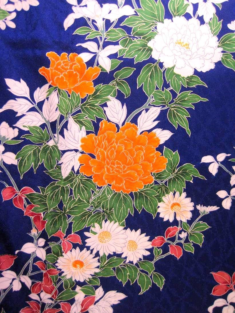 Nice Excite エキサイト : ブログ(blog) ... Japanese Textile