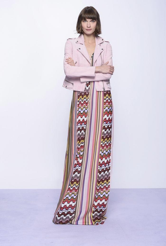 huge discount 55482 22d15 PINKO Spring Summer 2016 | Lookbook in 2019 | Fashion ...