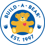 Build A Bear Donation Resuest