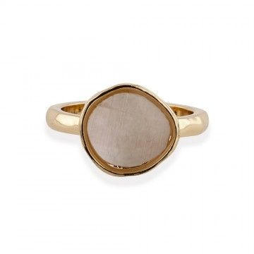 Buckley London Chlesea Organic Ring Ring me Pinterest Costume