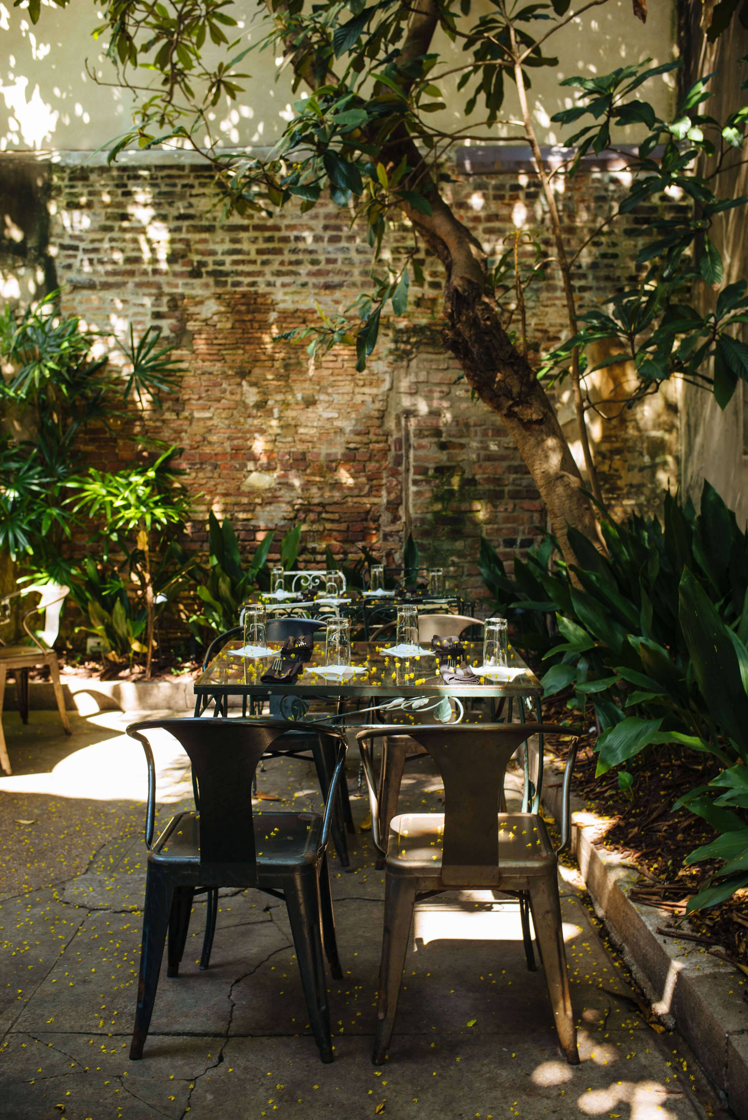Slyvain The Taste Edit Outdoor Restaurant Patio Outdoor Restaurant Restaurant Patio