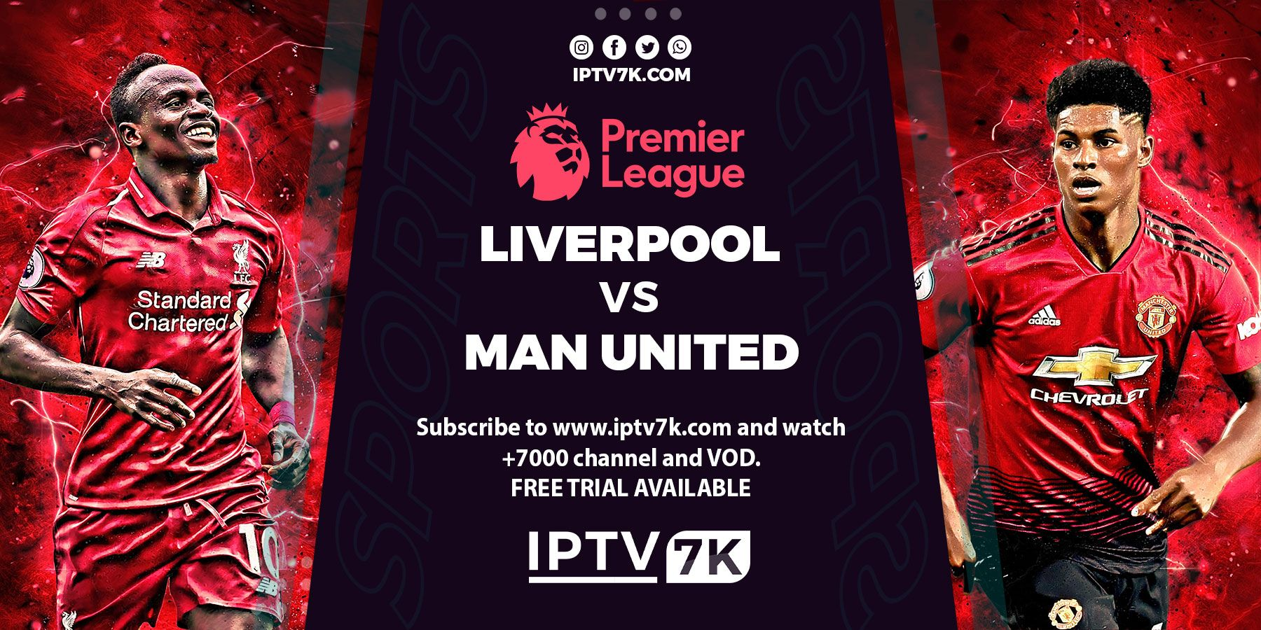 carling cup live streaming online free
