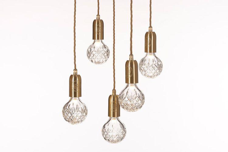 Ep 11 Lee Broom Ceiling Pendant Lights Pendant Light Led Pendant Lights