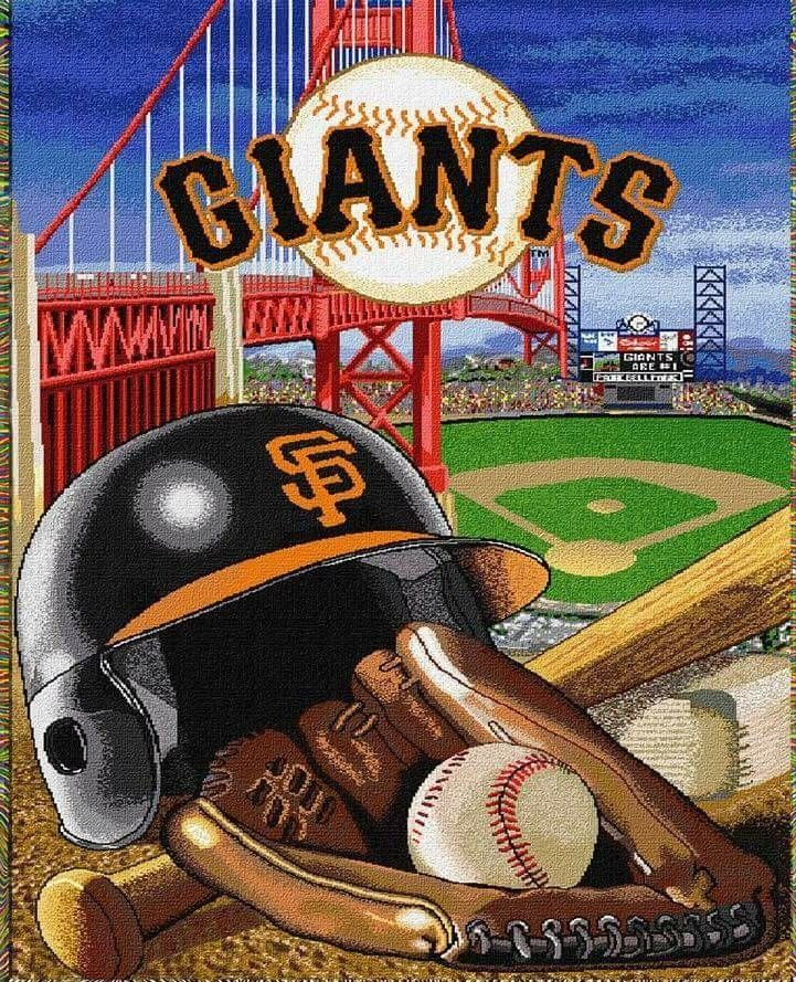 Pin By Linda Caruso On Love My Bay Area Sports San