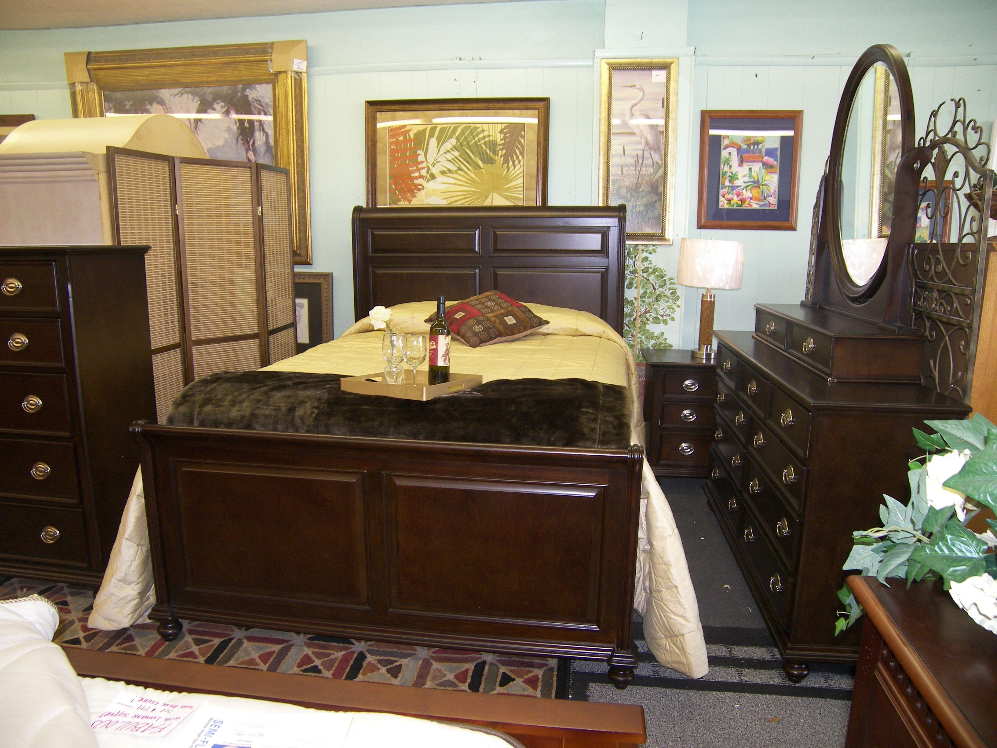 Furniture stores in st augustine fl  Furniture Consignment Shops  Jacksonville Florida  Florida