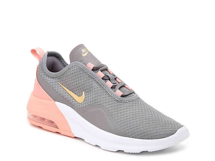 dsw metcon Shop Clothing \u0026 Shoes Online