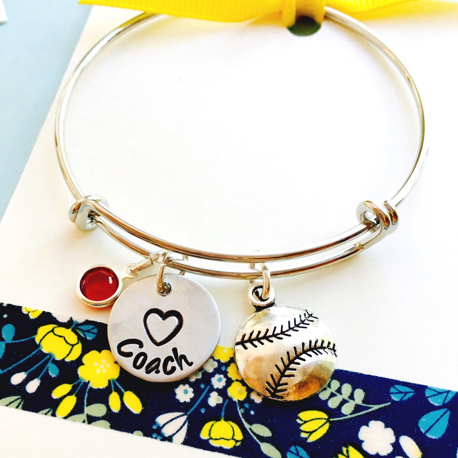 girl bracelets girls bangle bangles tone gold bracelet charm emoji