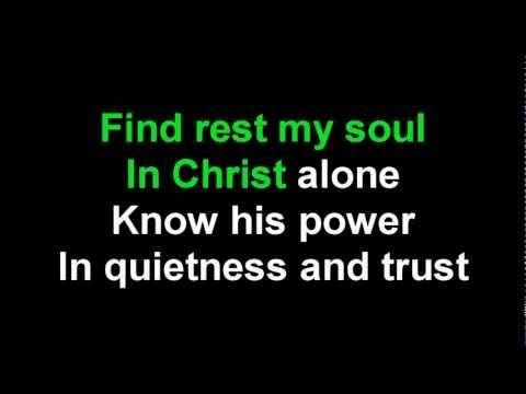 Pin by Kelly Eckert on Karaoke | Karaoke, Church songs, Neo soul
