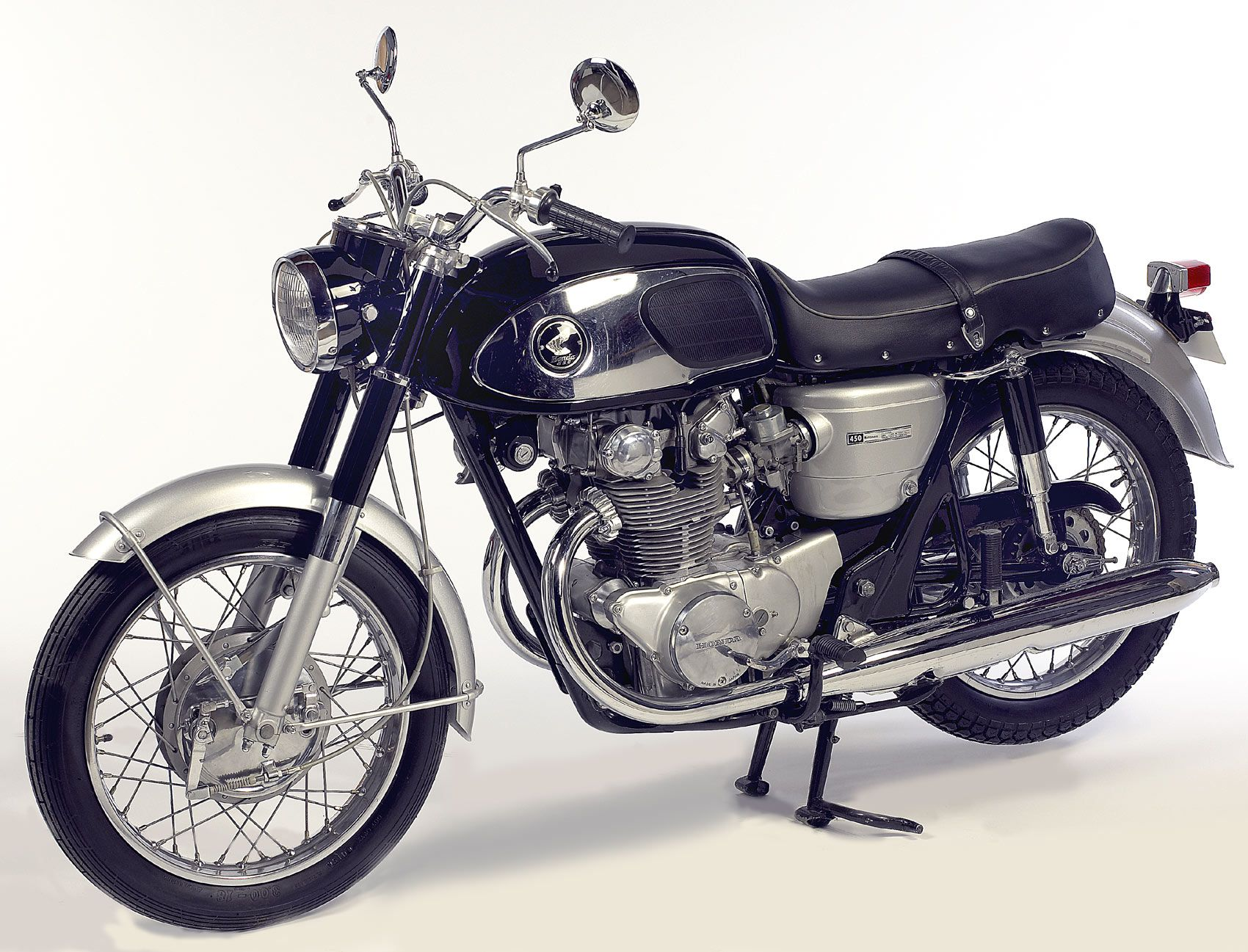 Motor Cycles Sports Classic Motorcycles The Honda Cb750 Classic Motorcycles Honda Cb750 Honda