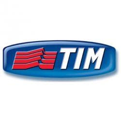 Ecco Il Prezzo Dell Iphone 5 Senza Abbonamento Con Tim A