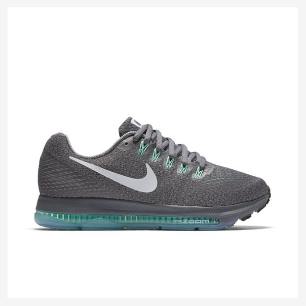 29a1352d5fd Tênis Nike Zoom All Out Low Feminino