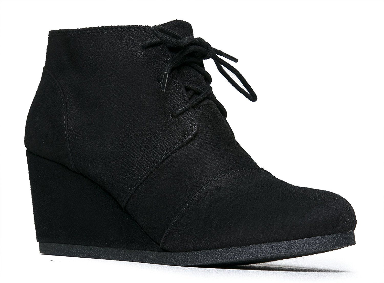 Pin on Women's High Heel Boots