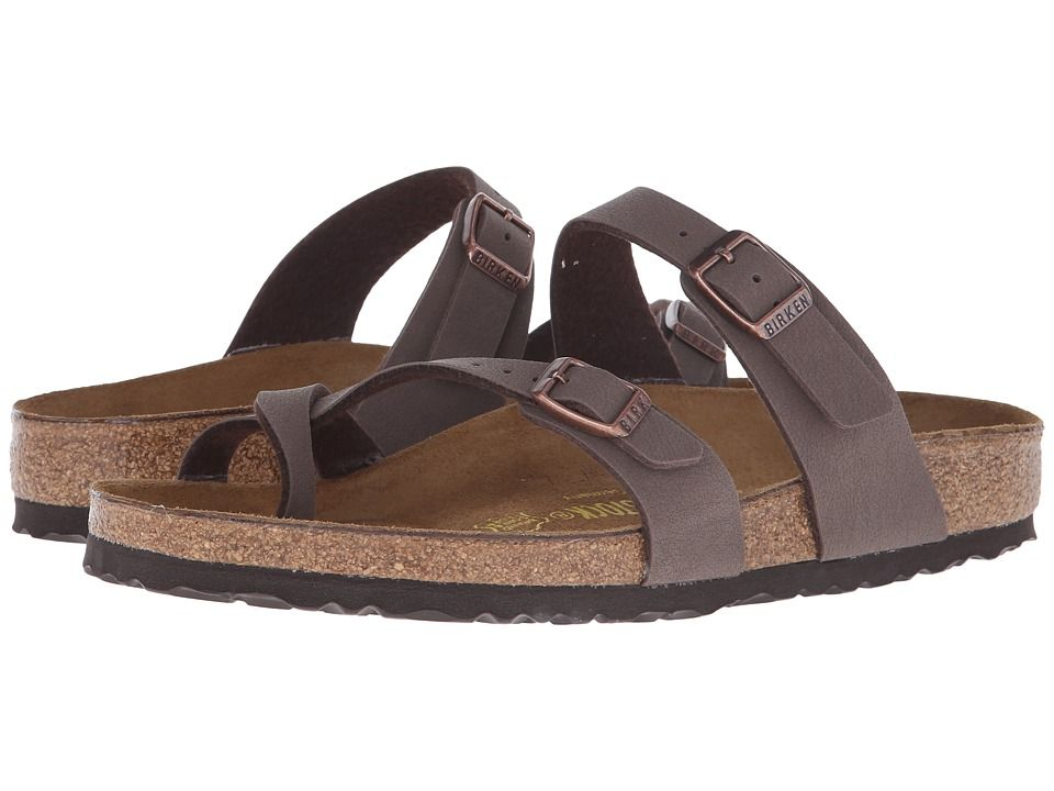 889fb7f949b best walking sandals plantar fasciitis