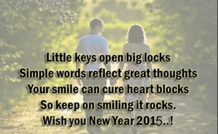 happy new year quotes for girlfriendhappynewyear2019wishes happynewyear2019images happynewyear2019quotes happynewyear2019wallpaper
