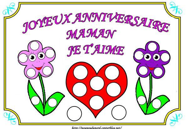 httpnounoudunordcenterblognet3370 joyeux anniversaire