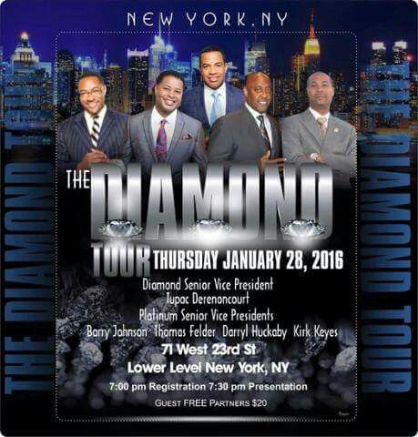 #Do you #keep your #eyes #open for #Opportunity to #make #additional #money  #Call 641-715-3670 pin 885200# at #NOON and 7pm for #DAILY Mon - Fri for more info  Come to #NewYorkNY, #TONIGHT #Thursday #evening #January 28 @ 7pm to #learn #different #options to #earn #income for today's #economy - #Cure for #Poverty  #LiveABetterLife #Wealth #Health #Vision #Integrity #Success