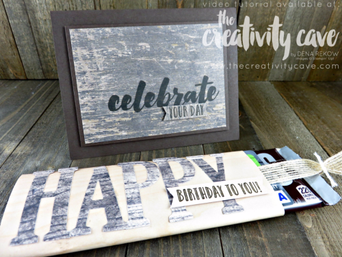 Check Out The Awesome Pop Up Card Video Tutorial For This Fantastic Masculine Card Using Stampin Up S Happy Cele Simple Cards Stampin Up Catalog Birthday Cards