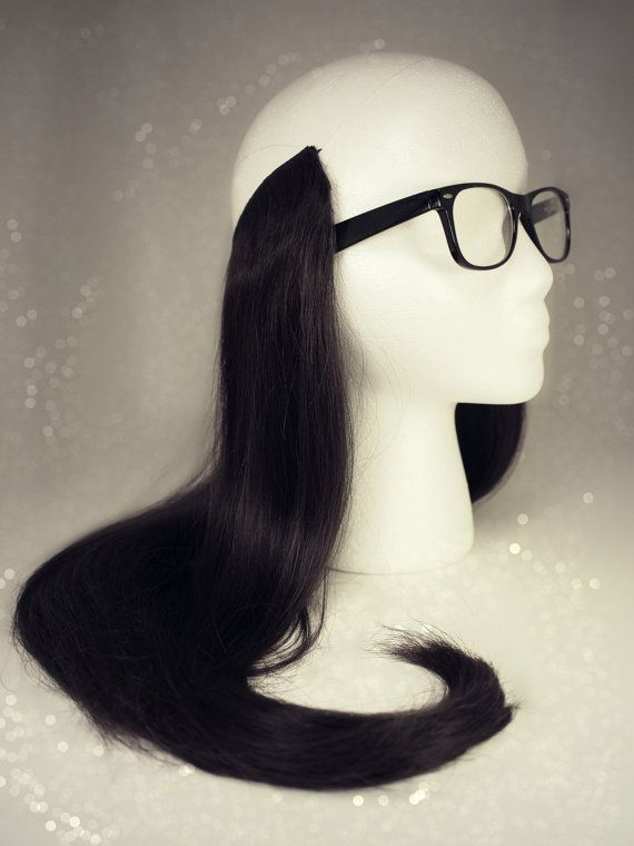 Heavenly Halo Hair Extensions Red Rio Ink Online Store Powered
