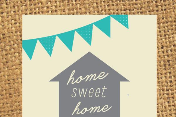 Housewarming Invitations Templates Pleasing Housewarming Invitation  Friendly Cards  Pinterest  Invitation .