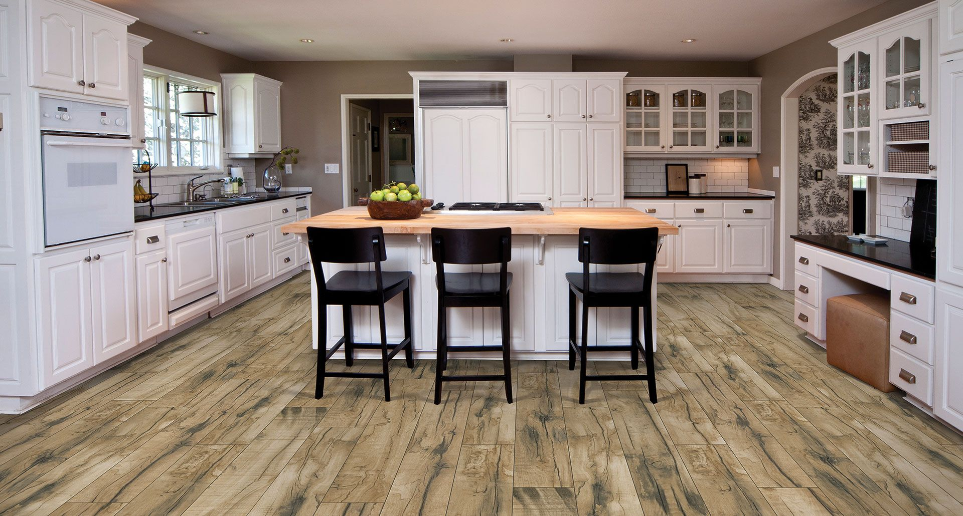 perfect the look flooring pin love oak parquet vinyl is you plank floors wooden effect to for karndean hardwood easy of blonde fit