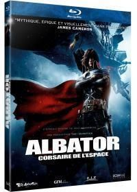 albator 2013 gratuit