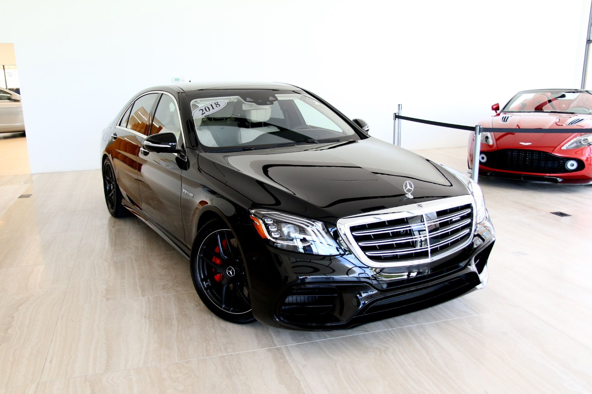 New Mercedes Benz Vehicles For Sale In Temecula New Mercedes Mercedes Benz Benz