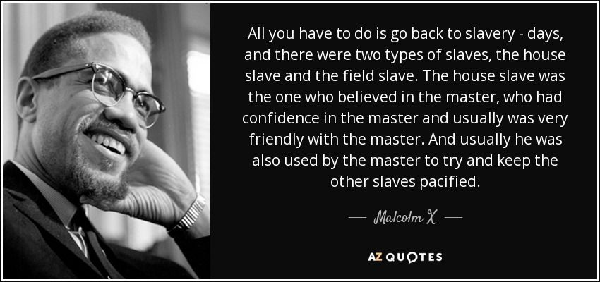 Slavery Quotes Fair Image Result For Laugh At Slavery  Atmosphere Board Octoroon