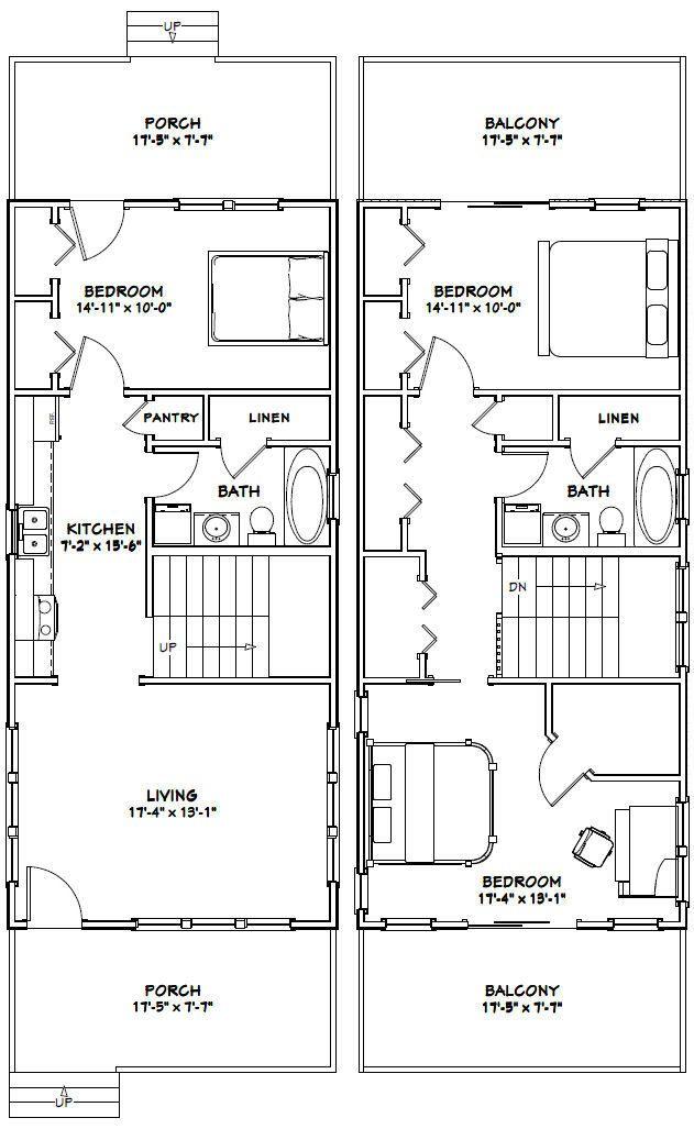 10x10 Bedroom Floor Plan: Excellent Floor Plans (With Images)