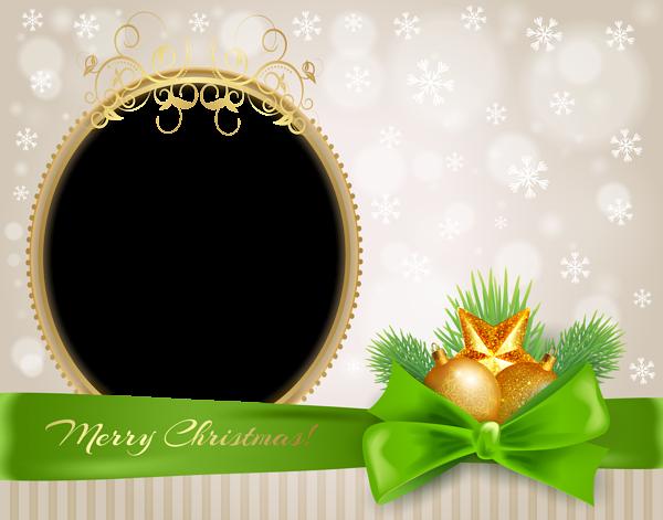 Christmas Transparent Png Frame Christmas Frames Christmas Border Christmas Images